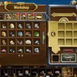 Craft The World Screenshot 0471