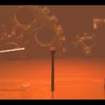 Inside The Gear Screenshot Picture1