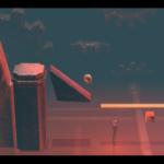 Inside The Gear Screenshot Picture3