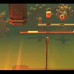Inside The Gear Screenshot Picture4
