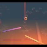 Inside The Gear Screenshot Picture5