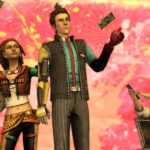 Tales from the Borderlands Screenshot-41