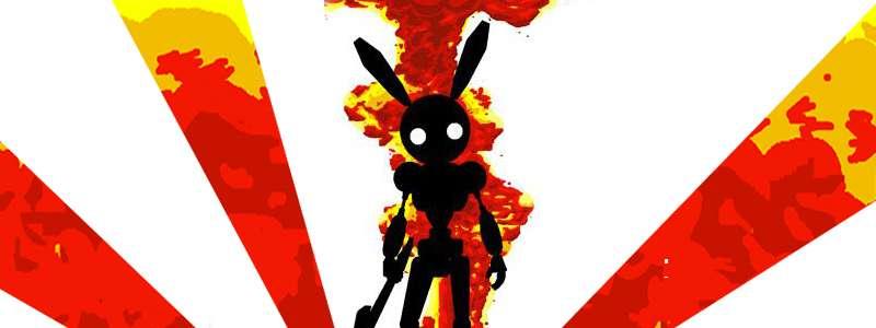 Boo Bunny Plague Review