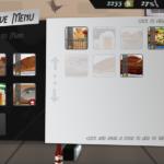 cook serve delicious screenshot CSD4