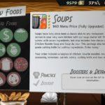 cook serve delicious screenshot CSD5