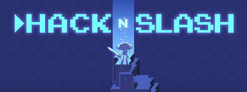Hack 'n' Slash Review