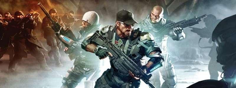 killzone mercenary header