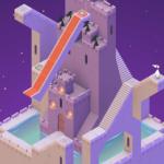 monument valley screenshot iPad 02