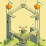 monument valley screenshotiPad 03