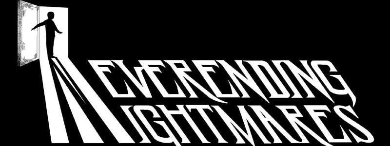 Neverending Nightmares Review