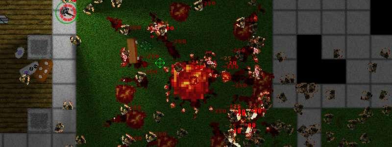 over-9000-zombies-header