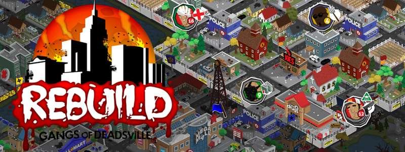 rebuild-3-gangs-of-deadsville-header
