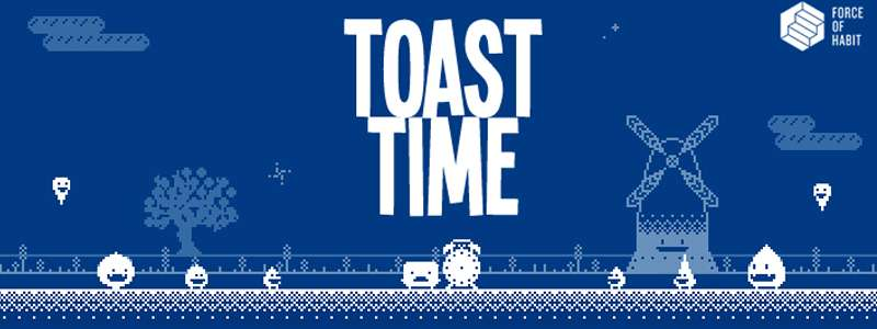 Toast Time Review